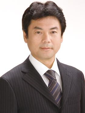 宇都宮市長 佐藤 栄一