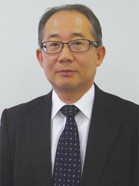 加藤 勉 宇都宮支店長