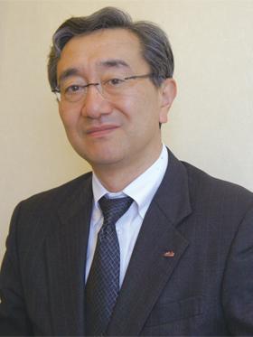 佐藤 正人 社長